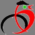 Escudo Urretxindorra Ikastola B