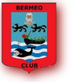 Escudo Bermeo FT
