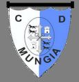 Escudo CD Mungia